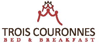 Bed & Breakfast La Salle Valle d'Aosta  - B&B Trois Couronnes